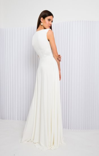 haljina Khala duga