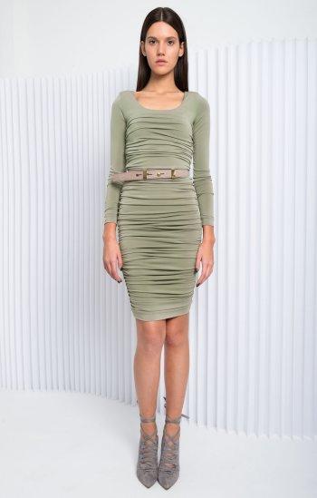 haljina Majda
