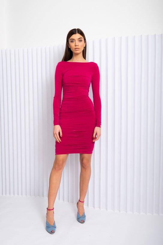 dress Majda