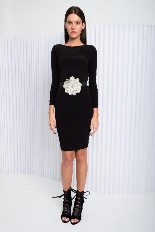 dress Nikolina