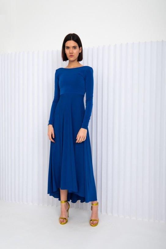 haljina Severina