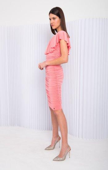 haljina Betty