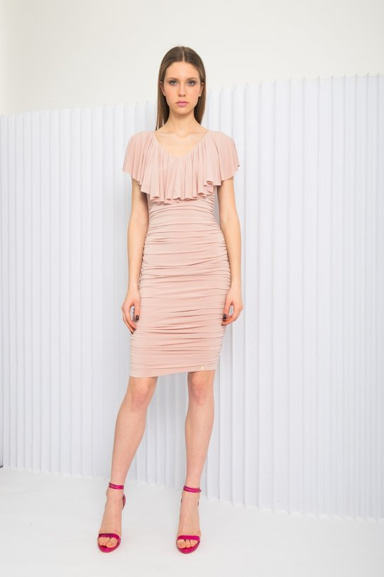 dress Betty
