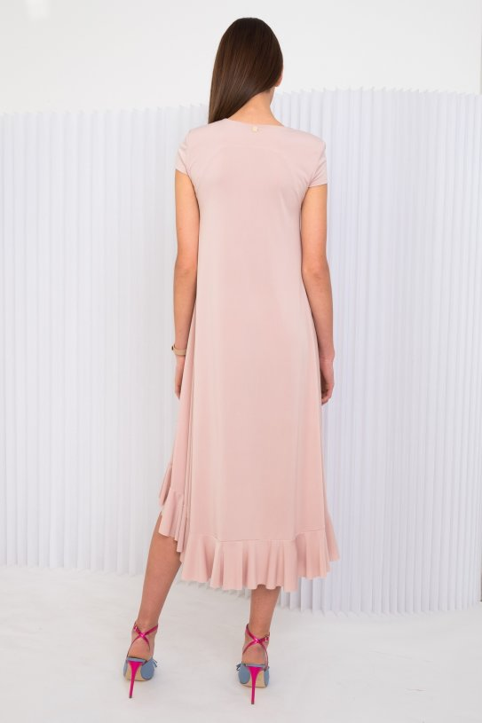 haljina Yana