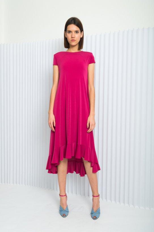dress Yana