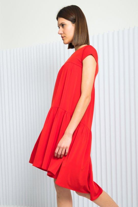 haljina Andie