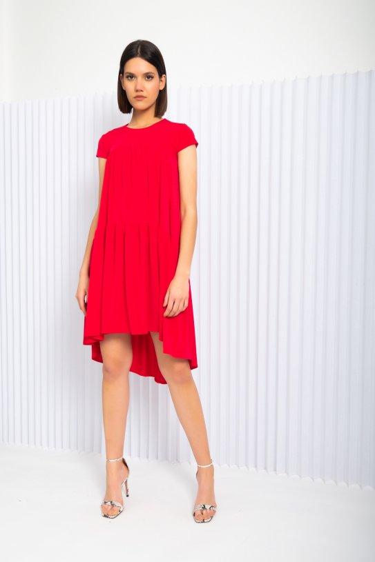 dress Andie