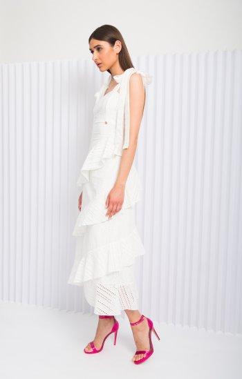 dress Camelia