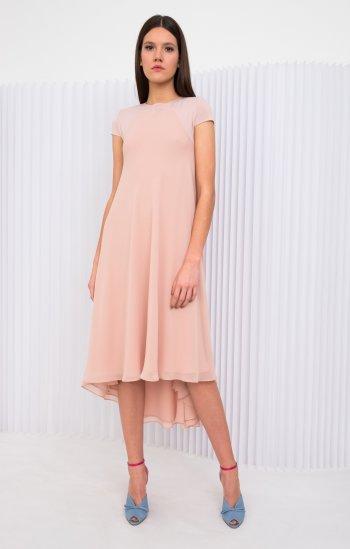 haljina Barbara