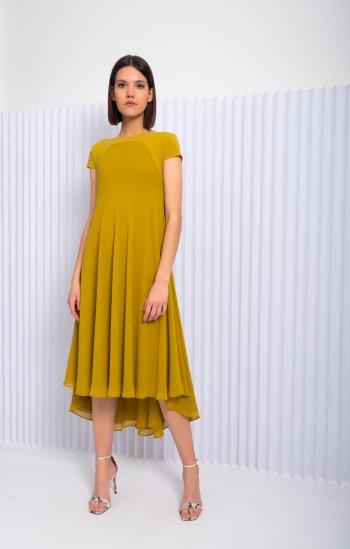 dress Barbara