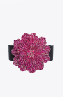 belt Rose