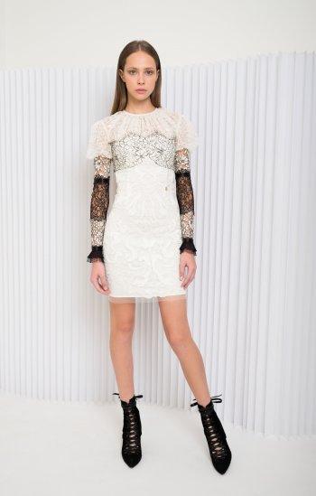 haljina Ester