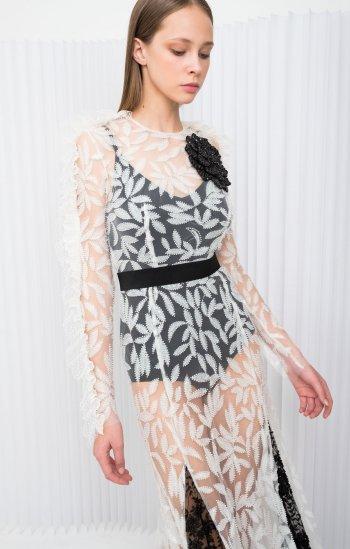 haljina Kori