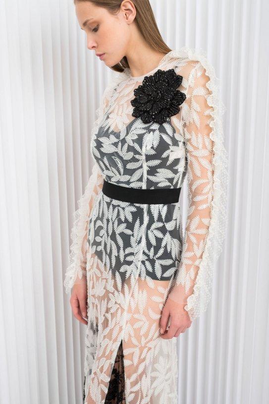 dress Kori