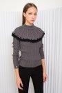 sweater Grazia