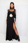 dress Lara