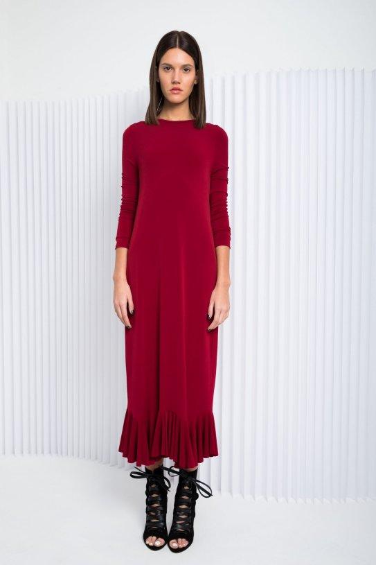 dress Cate