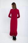 haljina Cate