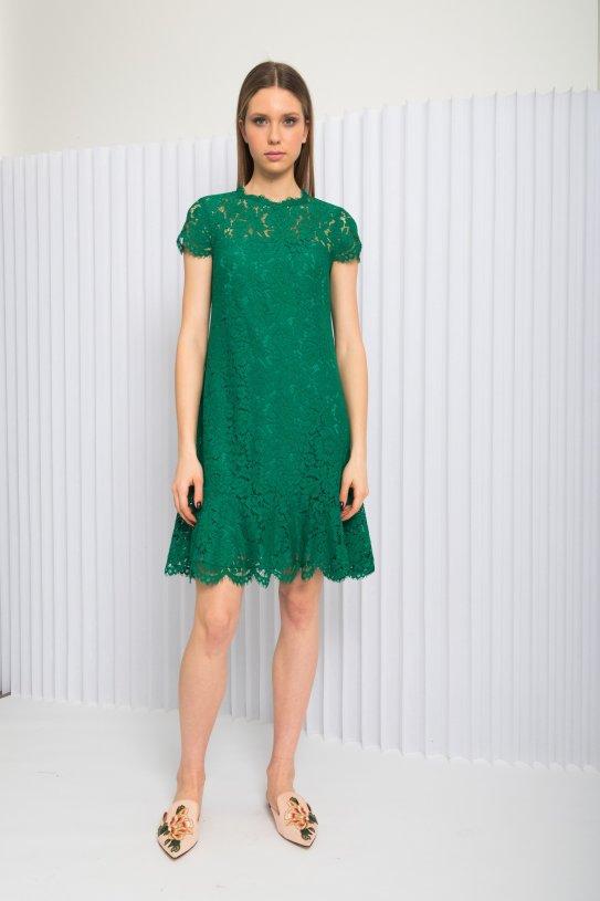 dress Tessa