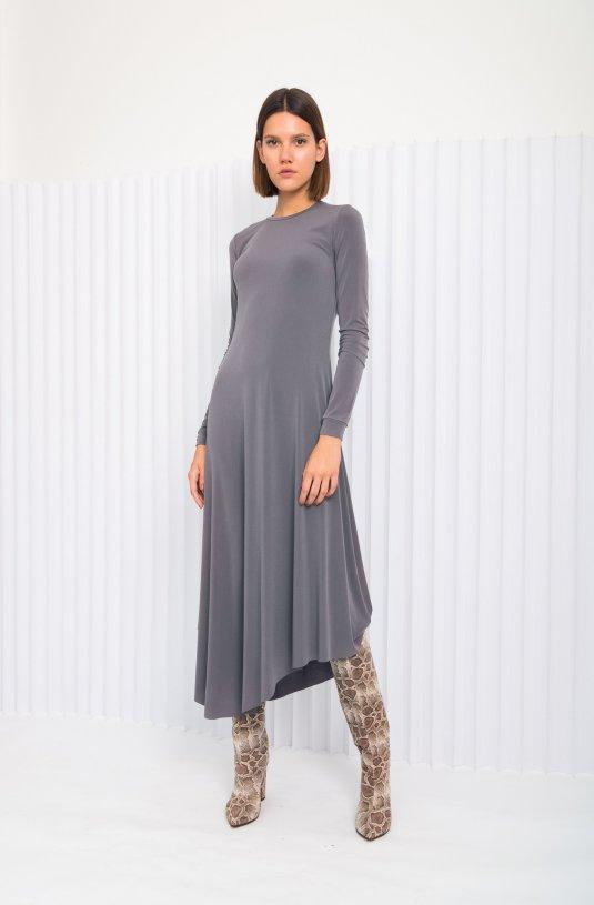 dress Denny