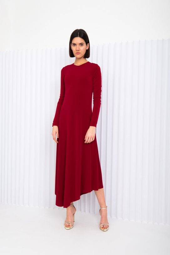 haljina Denny