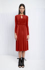 dress Elin short