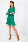 dress Roxy