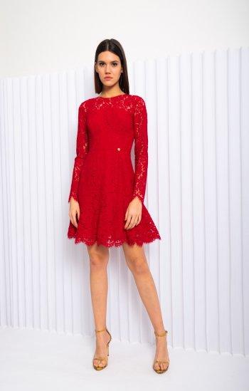 haljina Roxy