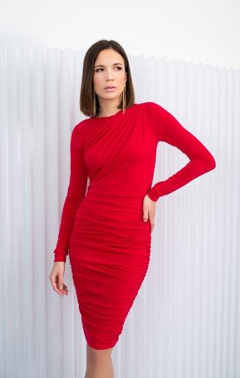 haljina April