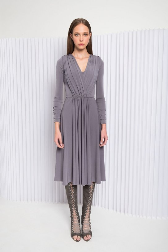 dress Khala short