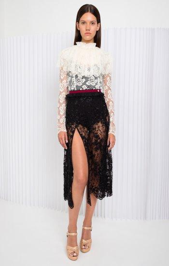Dress Azaria