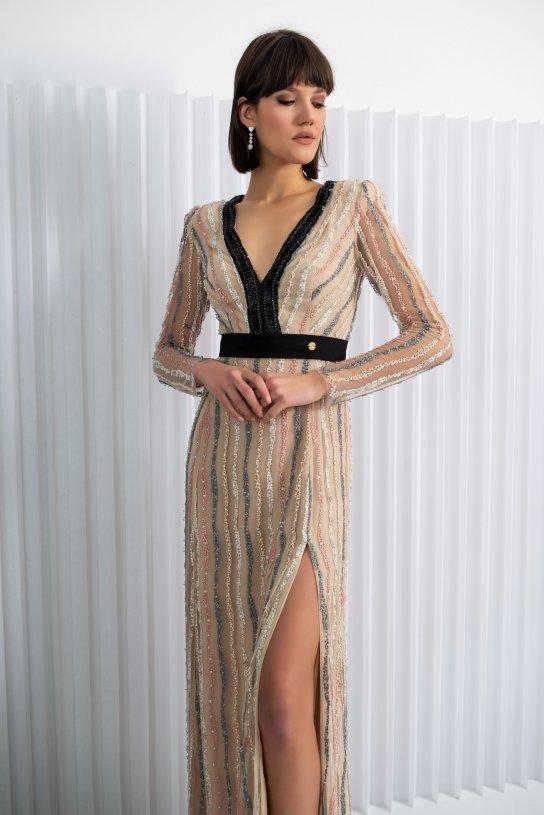 dress Annika