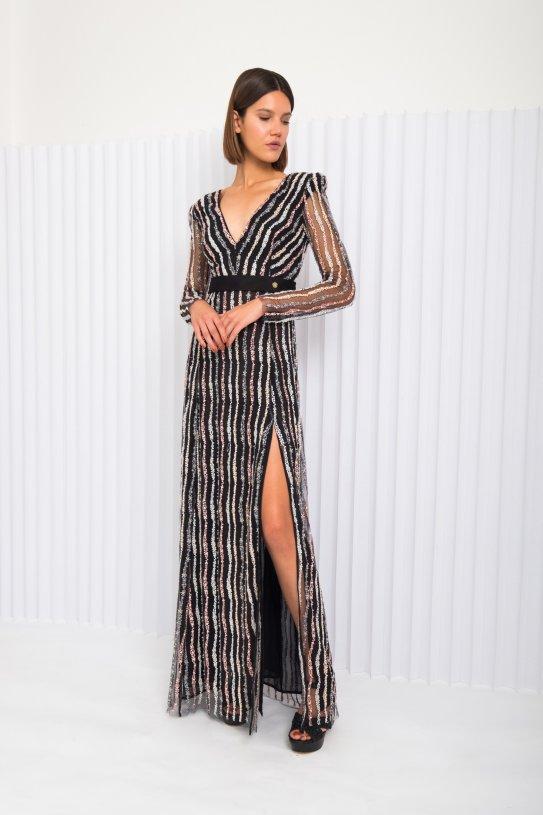 haljina Annika