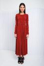 dress Joyce