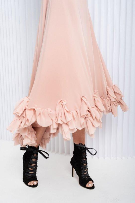 haljina Petra
