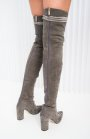 Boots Lina