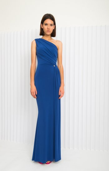 dress Dalia