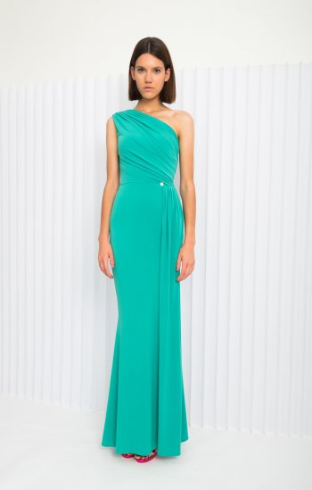 haljina Dalia
