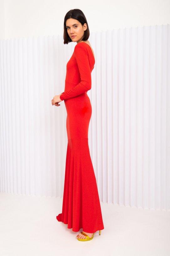 haljina Renata