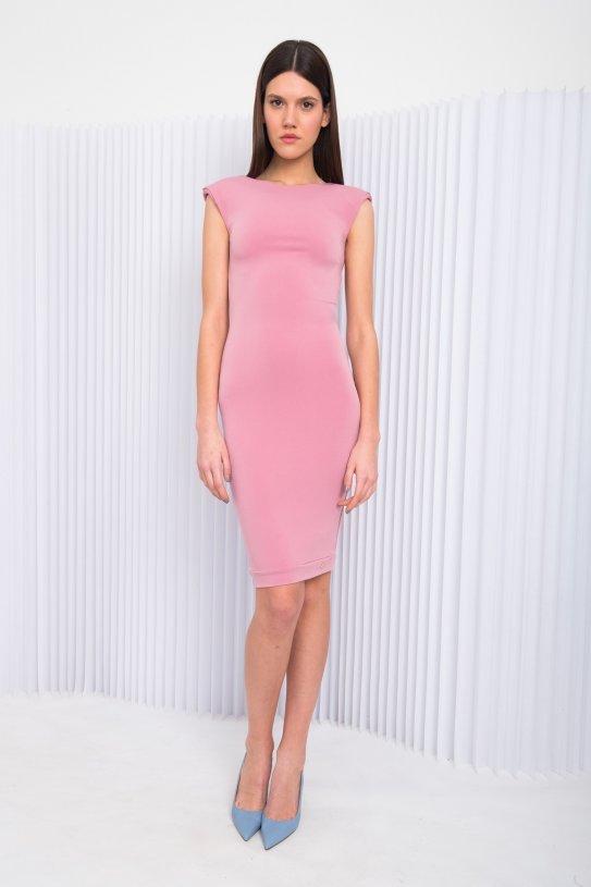 haljina Nikolina