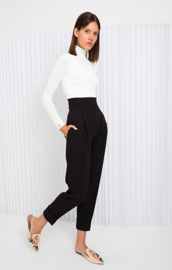 pants Ava
