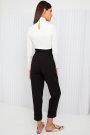 hlače Ava