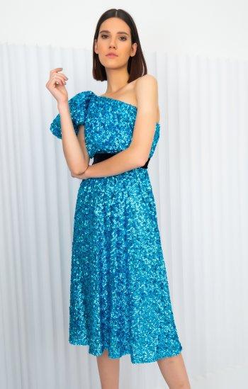 haljina Rowan