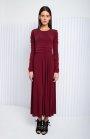 haljina Joyce