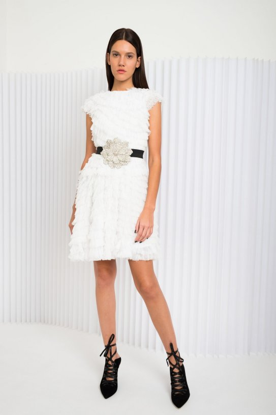Dress Celia
