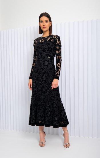 dress Margie