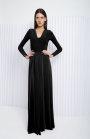 dress Khala long