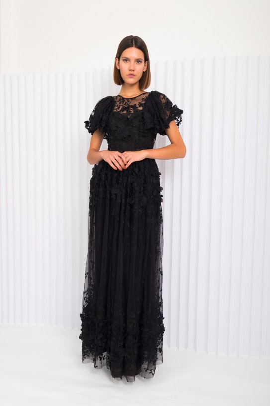 haljina Vivian