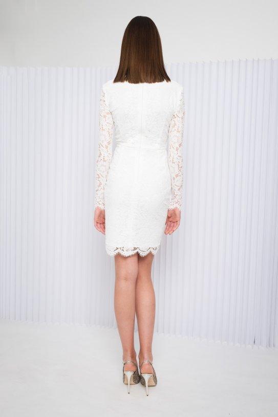 haljina Mabel