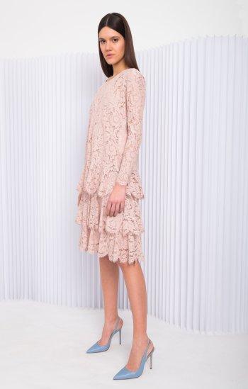 haljina Romina